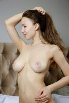 Вызвать проститутку на дом в Ялте (Катя, от 5000 руб. в час)