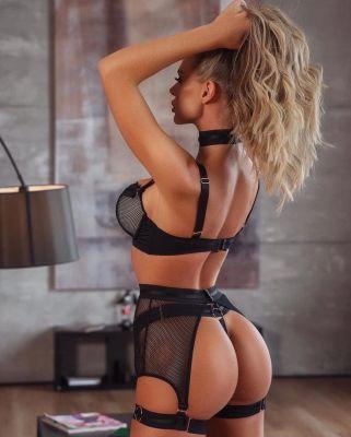 Снять девушку для секса от 4000 руб. в час (Сабрина, тел. 8 978 056-01-61)