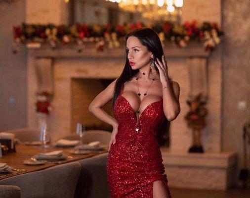 лесби проститутка Евгения, от 5000 руб. в час, 24 лет