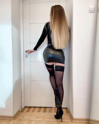 Лена — проститутка с реальными фотографиями, от 5000 руб.